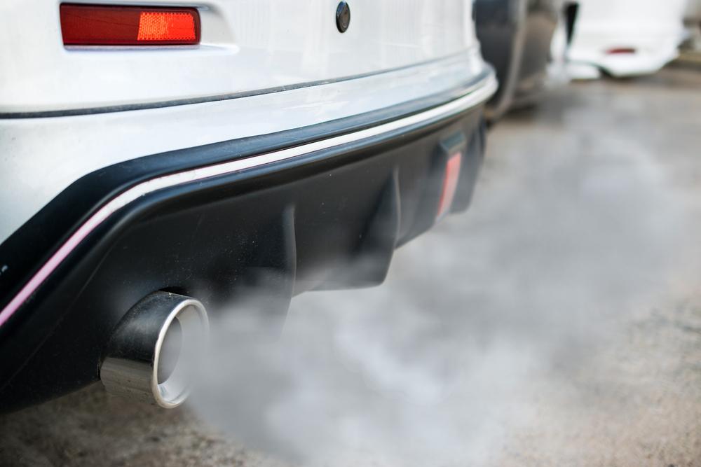 Oljeläckage – världens vanligaste turboproblem