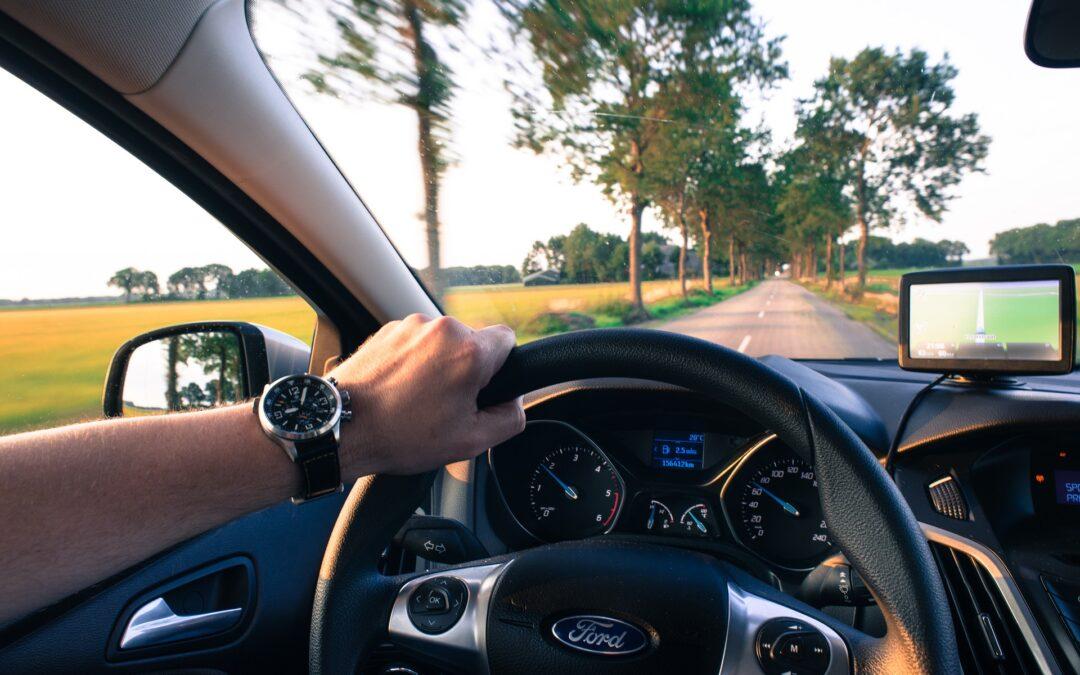 När är det dags att byta eller renovera turbon?